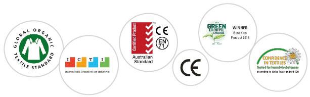 logo certififaction biologiques